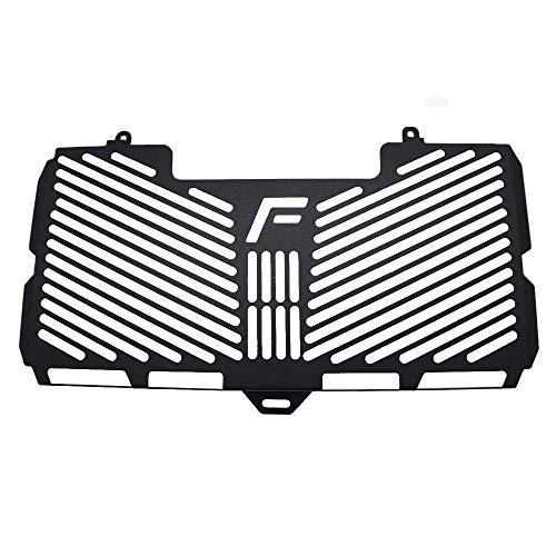 F700GS F650GS F800GS F800R Motociclo Refrigeratore D'acqua Copertura della Griglia del Radiatore Per F800R 2009-2016 F800GS 2006-2008 F650GS 2008-2012 F700GS 2008-2016
