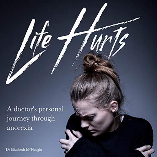 Life Hurts cover art