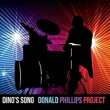 Dino's Song
