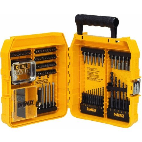 DEWALTDW2587 Drill/Driver Set | Amazon