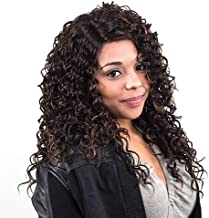 modu anytime lace front wigs