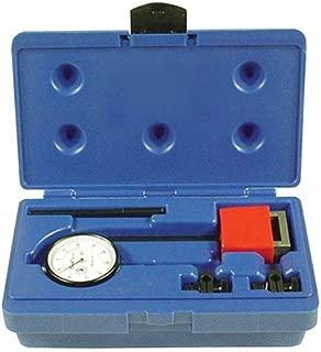 Central Tools Long Range Indicator Test Set-2Pack