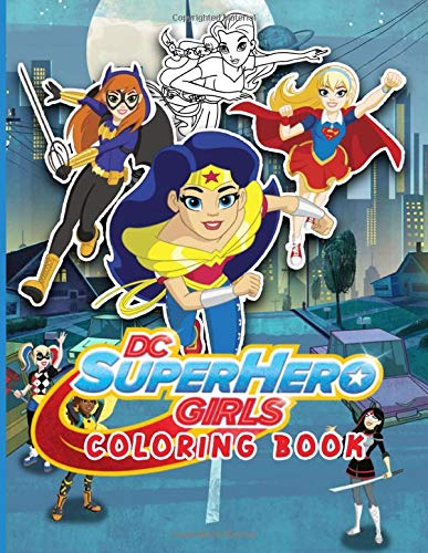 Puzzle Wonder Woman  marca