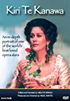 Kiri Te Kanawa: Definitive Biography [DVD] [Import]