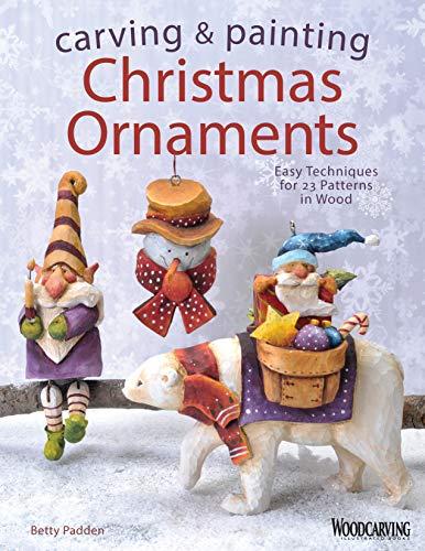 home depot christmas ornament - 5