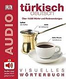Visuelles Wörterbuch Türkisch...image