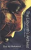The Labyrinth's Archivist: A Broken Cities Novella
