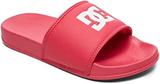DC Kids Slide Sandal