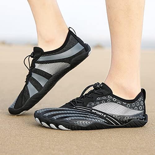 Outdoorowe buty do biegania na plażę buty do nurkowania płynne narciarstwo buty do pływania fitness jazda na rowerze wspinaczka buty sportowe
