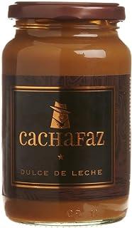 Cachafaz Dulce de Leche 450g