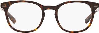 إطارات نظارات طبية للسيدات من Costa Del Mar 6S1006