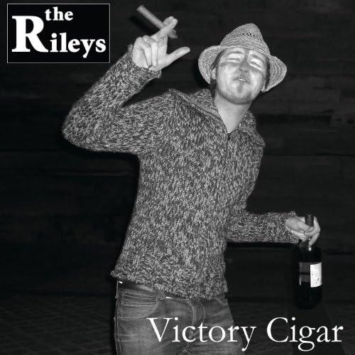 The Rileys