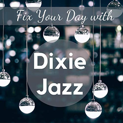 Jazz Sax Lounge Collection