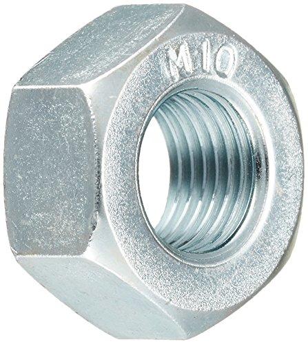 SHIMANO Tuerca 8,2mm fà & # X153; sbef Tapa de Freno R...