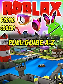ROBLOX PROMO CODES LIST GUIDE – LOCATIONS LIST Promo Codes List & How To Get ROBLOX