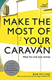 Teach Yourself Make the Most of Your Caravan