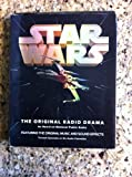 George Lucas's Star Wars The Original Radio Drama - Episodes 1 - 13