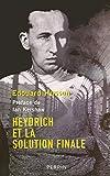 Heydrich et la solution finale