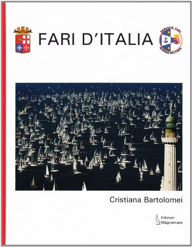 Fari d'Italia