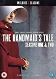 Handmaids Tale The Seasons 1-2 [Edizione: Regno Unito]