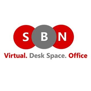 S-B-N   Virtual, Office, Desk