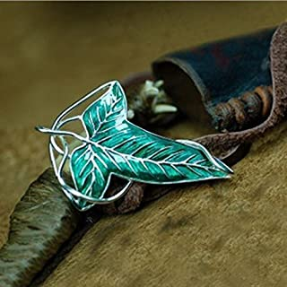 Best fellowship of the ring leaf clasp Reviews