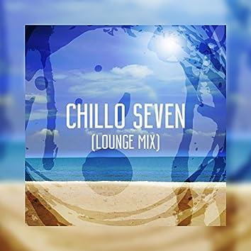 Chillo Seven (Lounge Mix)