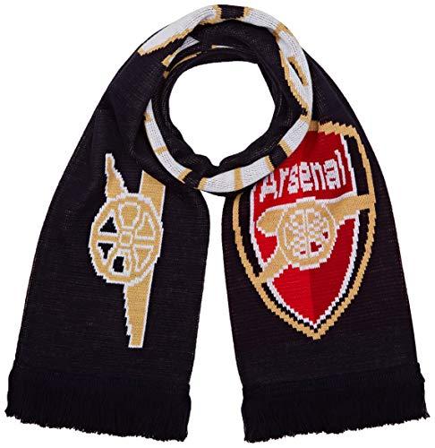 Hy, Unisex, Arsenal FC EPL Schal NV von Arsenal, Einheitsgröße