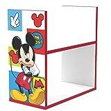 Stor Disney | ESTANTERÍA Mickey Icons