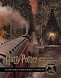 Harry Potter: Los Archivos De Las películas 2. Callejón Diagon, El expreso de Hogwarts y El Ministerio