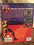 Metroid: Zero Mission: Game Boy Advance: The Official Guide from Nintendo Power