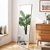 30 Best Kathy Floor Mirrors