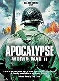 world war 2 documentary dvd - Apocalypse - The Second World War