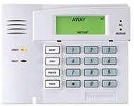 Honeywell 5828V Ademco Wireless Talking Keypad OPEN BOX