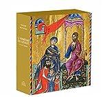 L' Arménie du Levant (XIe-XIVe siècle) de Claude Mutafian