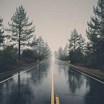 30 Ultimate Summer Rain 30 Zen Rain Sounds