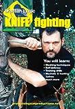 Knife Fighting Jungle