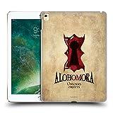 Head Case Designs sous Licence Officielle Harry Potter Alohomora Prisoner of Azkaban VIII Coque Dure...