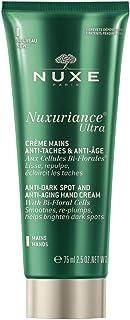 Nuxe Nuxuriance Ultra Anti-dark Spot And Anti-aging Hand Cream 75ml (10016696)
