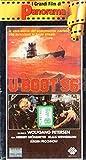U-Boot 96 VHS Wolfgang Petersen