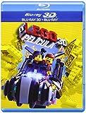 La Lego Pelicula (Blu-Ray 3d/Bd2d/Dc) [Blu-ray]