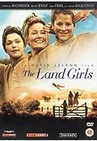The Land Girls [DVD]