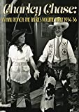 Charley Chase: At Hal Roach: The Talkies Volume 3