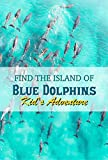 Find The Island Of Blue Dolphins: Kid 039 s Adventure: Kid Book Series (English Edition)