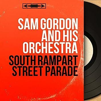 South Rampart Street Parade (Mono Version)