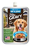 Vita Gravy Hip and Joint Supplement,...