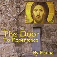 Door to Repentance