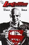 Lex Luthor Man Of Steel TP