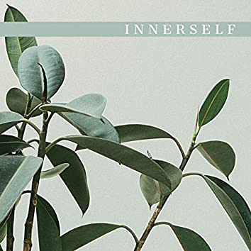 Innerself