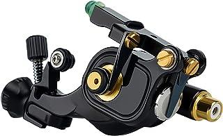 Mast Tattoo Machine Gun Rotary Tattoo Machine Direct Drive Motor Gun for Liner Shader